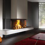 Conheça os recuperadores de calor e os seus benefícios