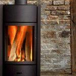 Precauções: como acender uma lareira em segurança