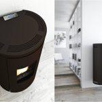 Procura por recuperadores de calor de qualidade?