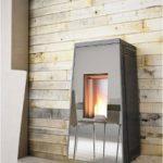 Os recuperadores de calor são a «moda» deste Inverno