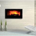 Recuperadores de calor: Perfeitos para quando o frio aperta