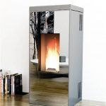 Aqueça-se neste inverno com um recuperador de calor!