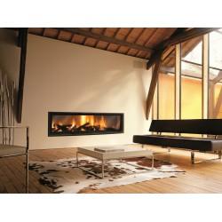 Conheça o recuperador de calor! Quer a sua casa sempre quente?