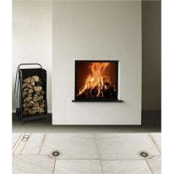 Recuperadores de calor a pellets: vantagens e cuidados