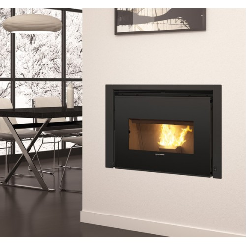 Nordica Confort P85