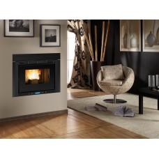 Nordica Confort P70 H49