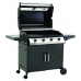 Beefeater S1000R 5 Burner BBQ c/ trolley