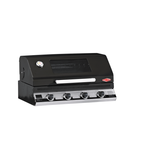Beefeater S1100E 4 Burner BBQ
