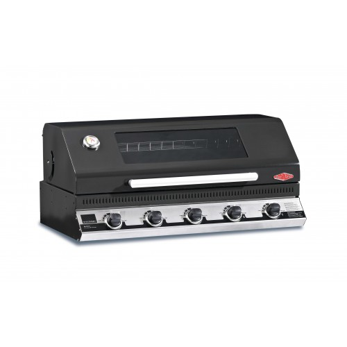 Beefeater S1100E 5 Burner BBQ