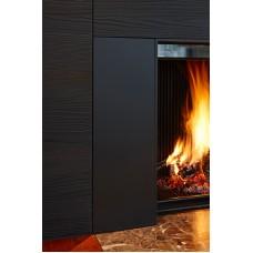 Metalfire Ultime 1050-75
