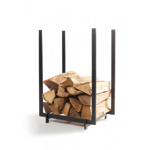 Metalfire Wood Grid 3