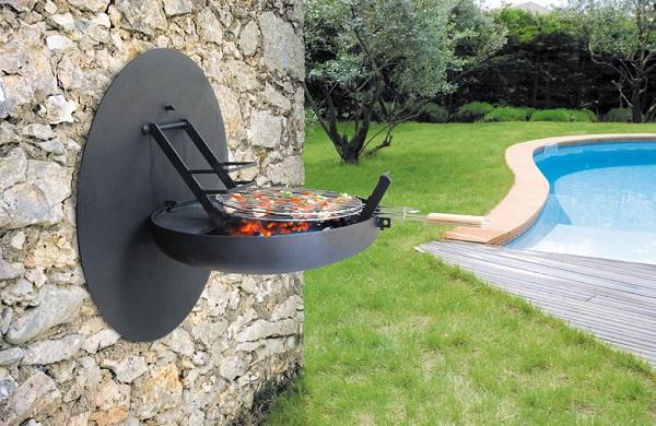 barbecues sygmafocus