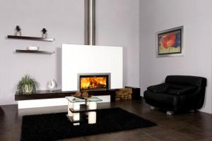 recuperador de calor aquecimento central preços