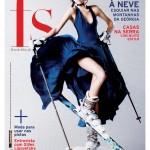 Revista Fora de Série – Janeiro 2009