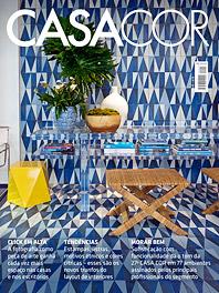 Revista CasaCor 2013 – Junho